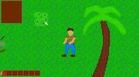 Cкриншот Pixel Island Survival, изображение № 2653667 - RAWG