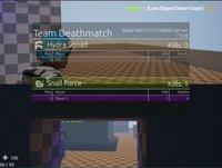 Cкриншот Strife Trigger, изображение № 627873 - RAWG