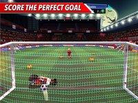 Cкриншот Perfect Kick, изображение № 1676363 - RAWG