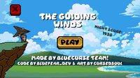 Cкриншот The Guiding Winds, изображение № 2773580 - RAWG