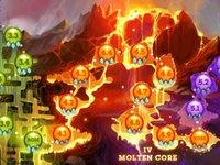 Cкриншот WonderCat Adventures, изображение № 40981 - RAWG