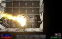 Cкриншот Ares Omega, изображение № 184009 - RAWG