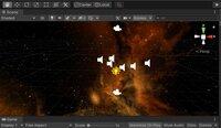 Cкриншот Solar System (itch) (lonniece3@yahoo.com), изображение № 2832738 - RAWG