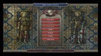 Cкриншот Империя: Смутное время, изображение № 161082 - RAWG