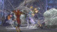 Cкриншот DC Universe Online: The Battle For Earth, изображение № 609012 - RAWG