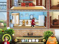 Cкриншот Как достать соседа. Каникулы олигарха, изображение № 534569 - RAWG