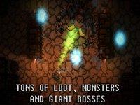 Cкриншот Pocket Rogues: Ultimate, изображение № 2051888 - RAWG