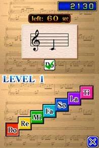 Cкриншот Montessori Music, изображение № 789187 - RAWG