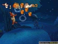 Cкриншот Тигруля и Винни, изображение № 325120 - RAWG