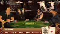 Poker Night 2 screenshot, image №175368 - RAWG