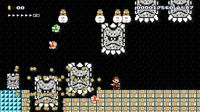 Cкриншот Super Mario Maker, изображение № 267767 - RAWG