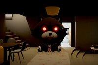 Cкриншот Babylirious, изображение № 2617640 - RAWG