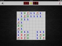Cкриншот Сапёр премия - Minesweeper, изображение № 1981002 - RAWG