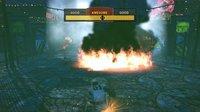 Diabolical Pitch screenshot, image №284076 - RAWG