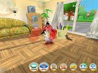 Cкриншот 101 Penguin Pets, изображение № 565560 - RAWG
