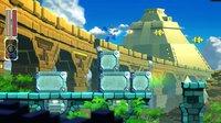 Mega Man 11 screenshot, image №713757 - RAWG
