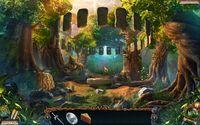 Cкриншот Lost Lands: The Four Horsemen, изображение № 152880 - RAWG