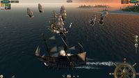 The Pirate: Plague of the Dead screenshot, image №663426 - RAWG