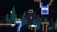 Celeste screenshot, image №211181 - RAWG
