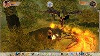 Cкриншот Numen: Время героев, изображение № 205155 - RAWG