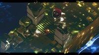 TUNIC screenshot, image №287355 - RAWG