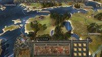 Cкриншот Империя: Смутное время, изображение № 161081 - RAWG