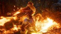 Dungeons & Dragons: Dark Alliance screenshot, image №2867385 - RAWG