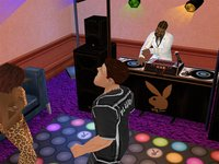 Cкриншот Playboy: The Mansion, изображение № 351245 - RAWG