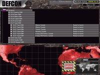 Cкриншот Война цивилизаций, изображение № 296032 - RAWG