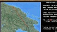1942: The Pacific Air War screenshot, image №117845 - RAWG