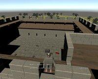 Cкриншот RuneChild_Demo, изображение № 2572707 - RAWG