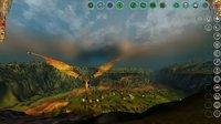 The I of the Dragon screenshot, image №101112 - RAWG