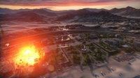 Cкриншот Battlefield 3: Armored Kill, изображение № 590132 - RAWG