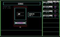 Cкриншот Wizard's Lair, изображение № 345942 - RAWG