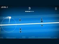 Cкриншот Super Spin, изображение № 1976907 - RAWG