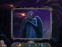 Sister's Secrecy: Arcanum Bloodlines - Premium Edition screenshot, image №204504 - RAWG
