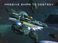 Cкриншот Subdivision Infinity, изображение № 239468 - RAWG