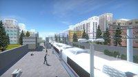 High Speed Trains screenshot, image №863940 - RAWG