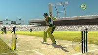 Cкриншот Brian Lara International Cricket 2007, изображение № 457143 - RAWG