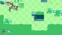 Cкриншот Relic Hunters Zero, изображение № 147809 - RAWG