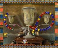 Cкриншот Luxor: Pharaoh's Challenge, изображение № 787051 - RAWG