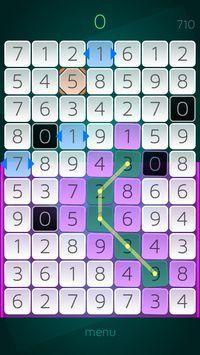 Nozoku Rush screenshot, image №43937 - RAWG