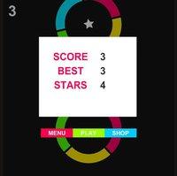 Cкриншот Color Switch Clone (Adeel_D), изображение № 2368905 - RAWG