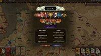 Cкриншот Army and Strategy: The Crusades, изображение № 2014342 - RAWG