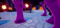 Cкриншот Wild Magic (bbrook28), изображение № 2441379 - RAWG