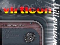 Cкриншот Virticon Millenium, изображение № 338895 - RAWG