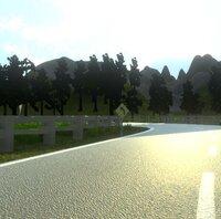 Cкриншот Racin Drift, изображение № 2841830 - RAWG