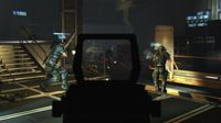 Cкриншот Aliens: Colonial Marines - Bug Hunt, изображение № 605154 - RAWG
