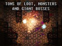 Cкриншот Pocket Rogues: Ultimate, изображение № 706950 - RAWG
