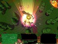 Cкриншот World Fables, изображение № 356594 - RAWG